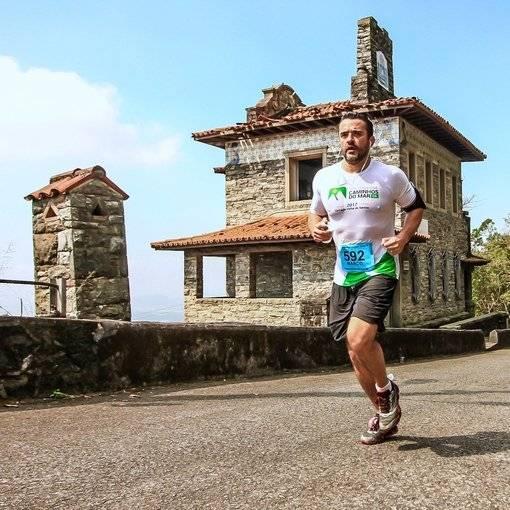 Meia Maratona Caminhos do Mar on Fotop