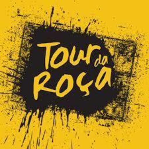 TOUR DA ROÇA 30.05.2021 - VINÍCOLA SACCOMANI - JUNDIAI on Fotop