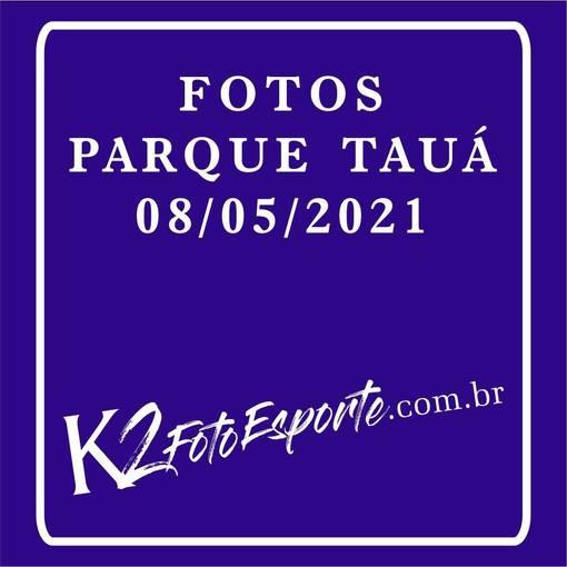 Tauá - 08/052021En Fotop