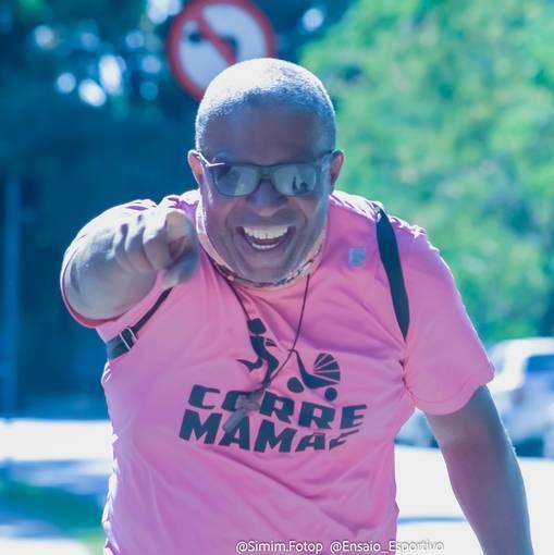 Treino Pampulha Marco Zero 09maio2021 no Fotop