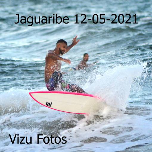 Surf  - Jaguaribe  15-04-2021 pela tarde on Fotop