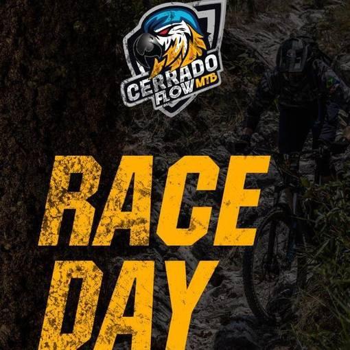 Race Day Cerrado Flow on Fotop