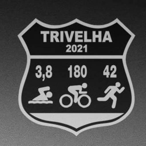 TRIVELHA FULL 2021 on Fotop