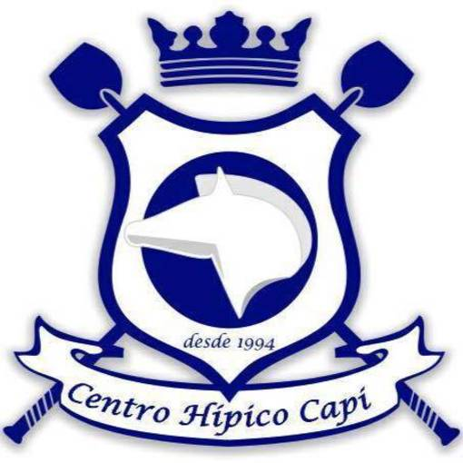 II Etapa Ranking Interno Centro Hípico Capi no Fotop