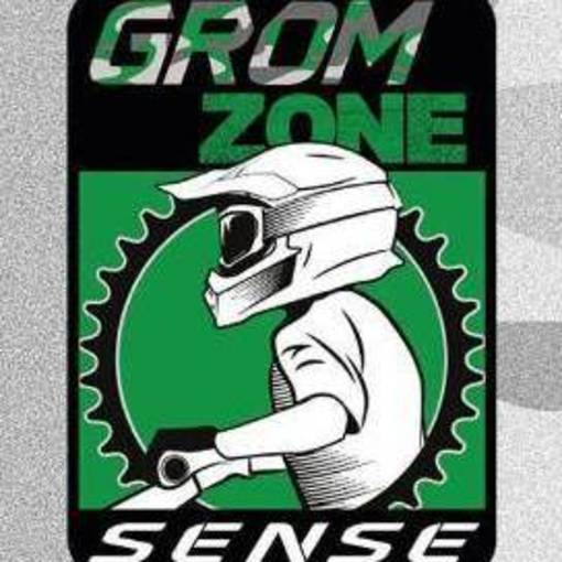 Grom Zone Sense on Fotop