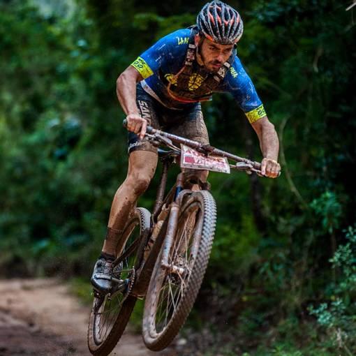 Big Biker - 100 Milhas Terras Altas da Mantiqueira on Fotop