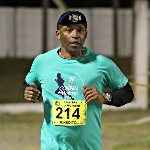 Compre suas fotos do evento 1ª Corrida do Homem - Poços de Caldas - MG no Fotop