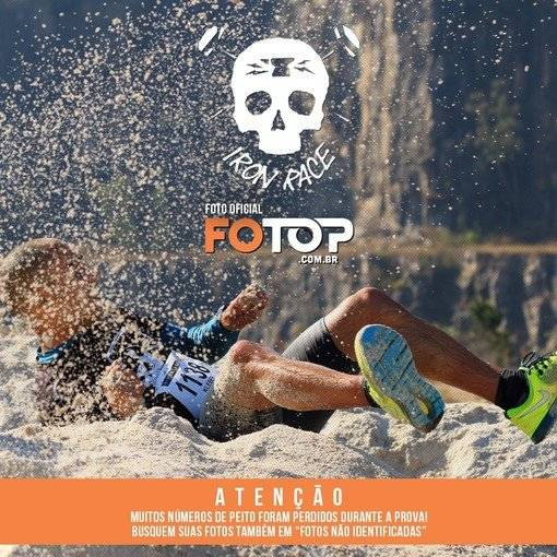 Iron Race - ENDURANCE ROTA e KIDS ROTA  no Fotop