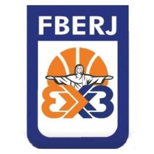 Torneio 3x3 - FBERJ on Fotop