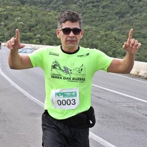 2°  Desafio Serra das Russas on Fotop