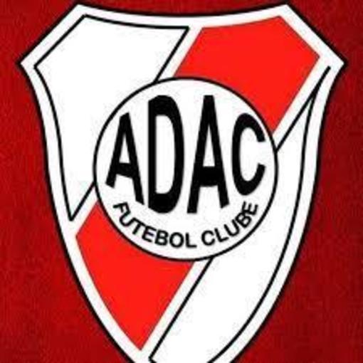 Jogo ADAC - Copa Central Beach, segundo jogo no Fotop