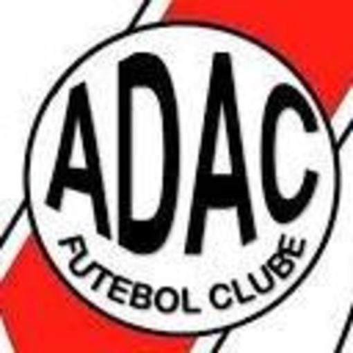 Jogo ADAC - Copa Central Beach, primeiro jogo no Fotop