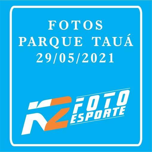 TAUÁ - 29/05/2021En Fotop