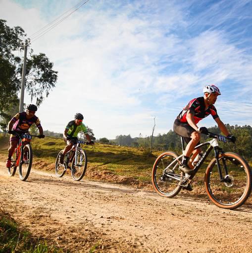Kalangas Bikers - Outdoor MTB no Fotop