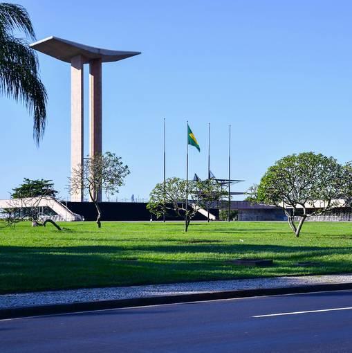 Treino Parque do Flamengo - Aterro - Rio de Janeiro - 06/06 on Fotop