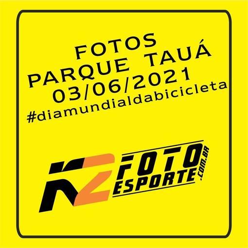 tauá - 03/06/2021En Fotop