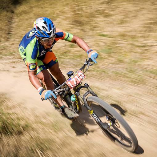 Media Paulista XCO MTB - Kalangas Bikers no Fotop