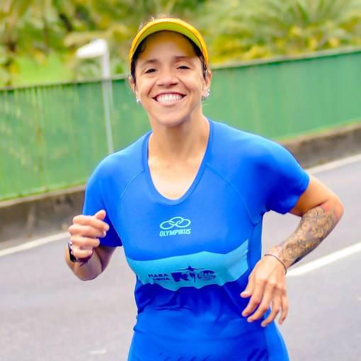 Maratona do Rio VIRTUAL 2021 - Aterro do Flamengo on Fotop