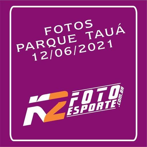 TAUÁ - 12-06-2021En Fotop