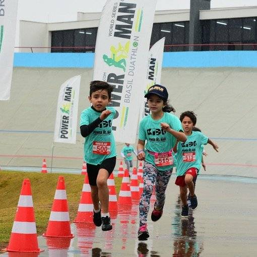 Powerman Brasil Kids 2017 on Fotop