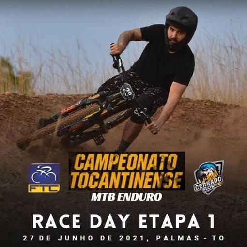 Race Day | Etapa 1 on Fotop