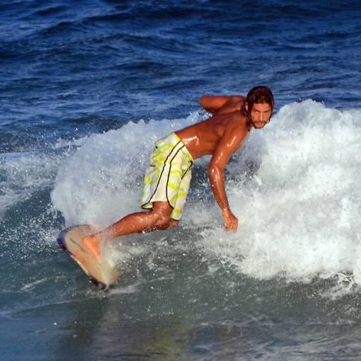 Surf - Praia parque dos Ventos 23-06-2021 no Fotop