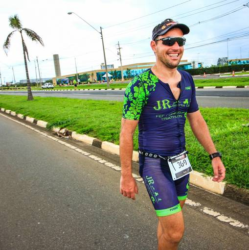 Toughman Brasil 70.3 on Fotop