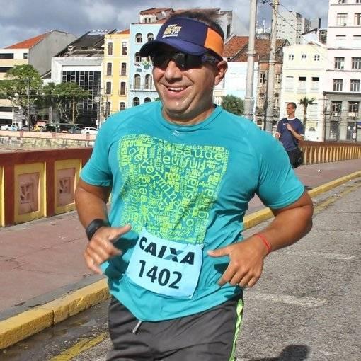 Circuito Qualidade Caixa - Etapa Recife 2017 on Fotop