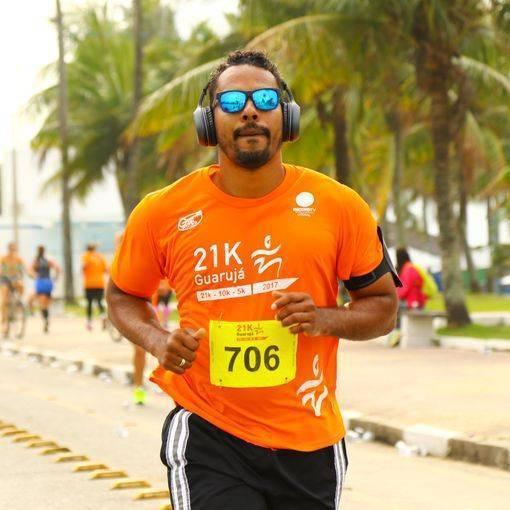 21k Guarujá - 10k e 5k no Fotop