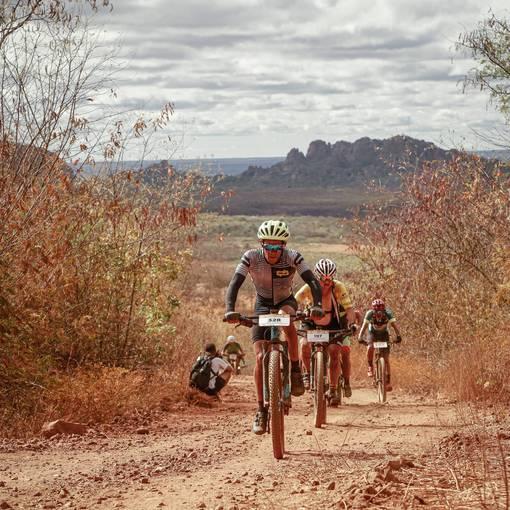 Picos Pro Race 2021 (sábado e domingo) on Fotop