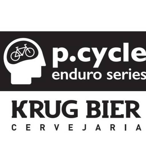P.CYCLE Enduro Series - KRUG BIER Cervejaria 17/18-7 - 2021 on Fotop