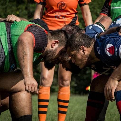 Jogo Rugby / Barueri vs Iguanas on Fotop