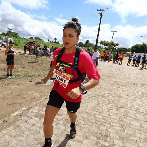 Desafio das Serras etapa: Bananeiras (PB) on Fotop
