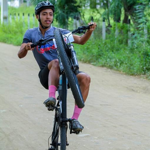 1° Rachão MTB RACE on Fotop
