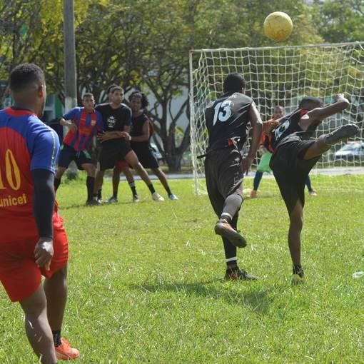 Arena CAB - Salvador Bahia no Fotop