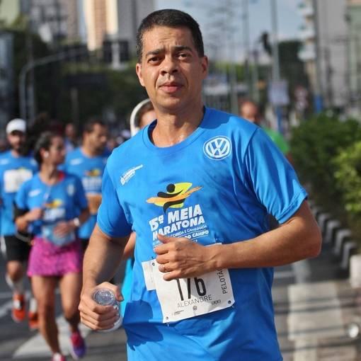 15ª Meia Maratona de São Bernardo do Campo on Fotop