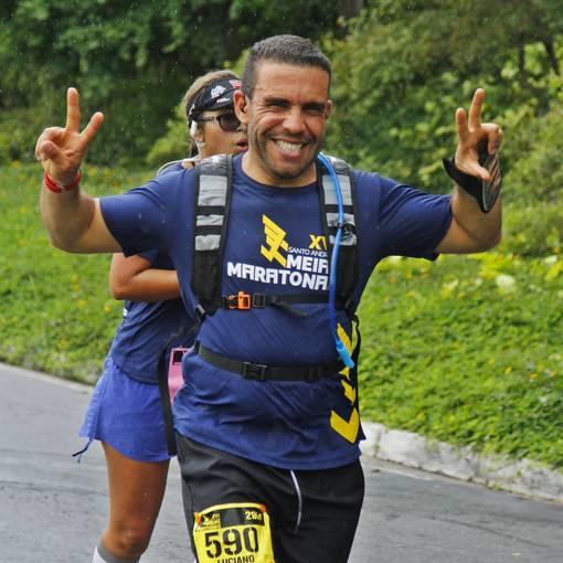 XVI Meia Maratona da Cidade de Santo André on Fotop