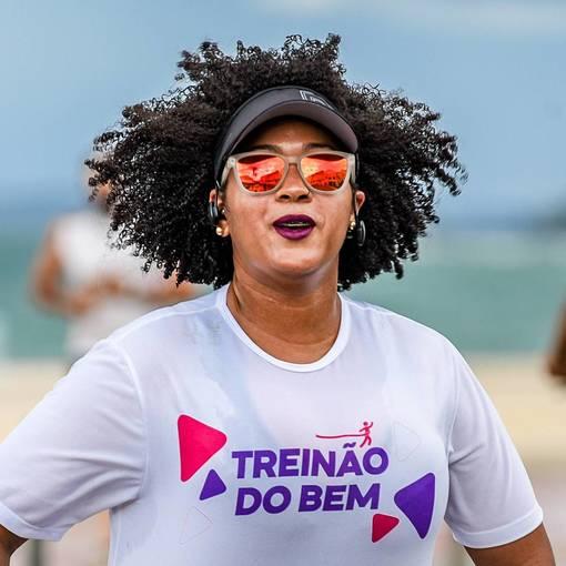 TREINÃO DO BEM SQC - Em prol da APDJM on Fotop