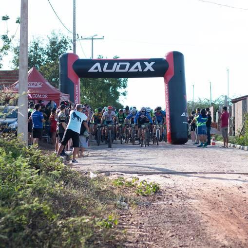 IMPERADOR RACE - 2021 on Fotop