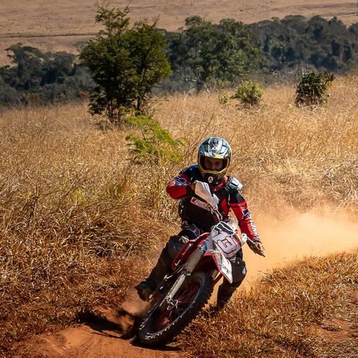 SP RACE PARK no Fotop