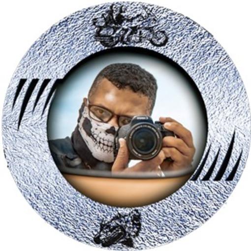 JL PHOTO MOTO SPORT on Fotop