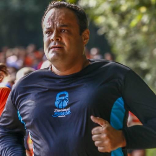 Desafio das Serras 2017 - 23 e 24/09 on Fotop