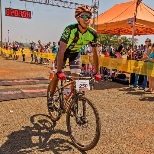 Compre suas fotos do evento Final Copa UCIP de MTB / MTB Bicicletária Marília  no Fotop