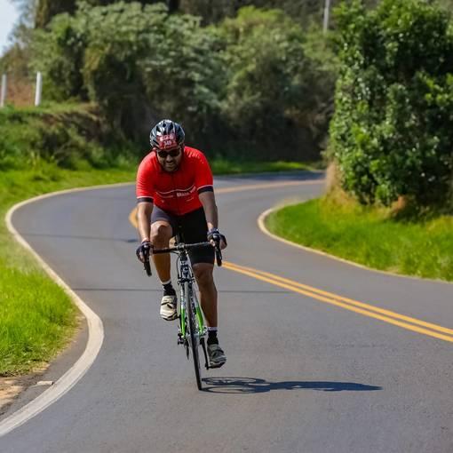 Road Brasil Ride - Pardinho 2021 on Fotop