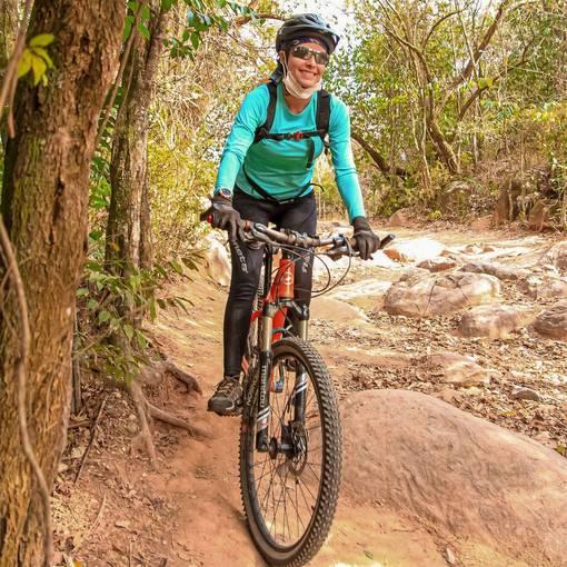 Bocaina Adventure - Trilha da Bocaina - 15 de Agosto 2021 on Fotop