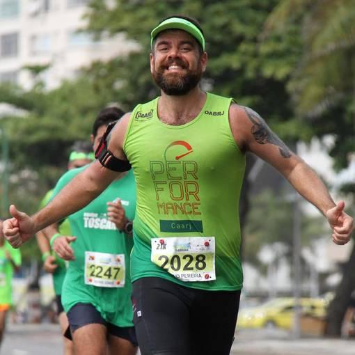 1ª Meia Maratona Nacional da Advocacia on Fotop