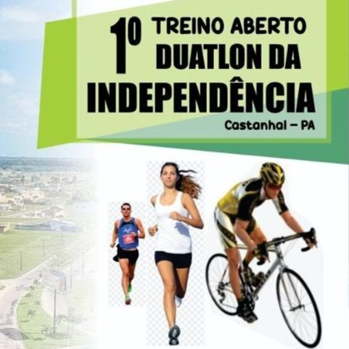 DUATLON DA INDEPENDÊNCIA on Fotop