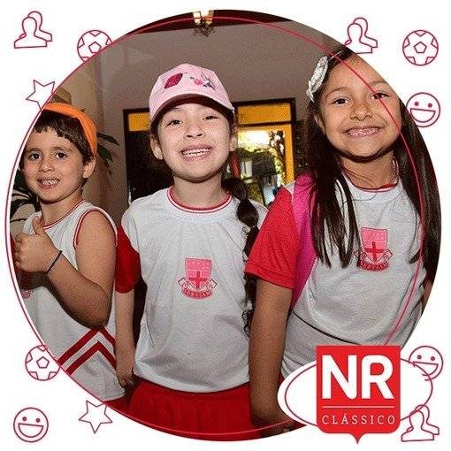 Compre suas fotos do evento NR1 - Day Camp 13/09/17 no Fotop