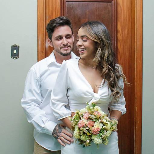 Casamentos 1 RCPN on Fotop