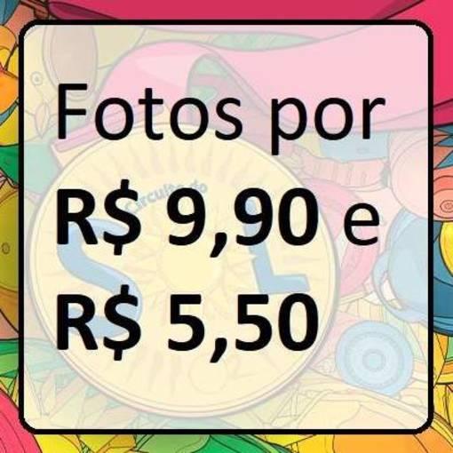Circuito do Sol 2018 - São PauloEn Fotos